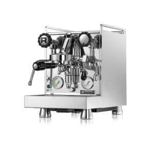 kavovary markom casadelcafe